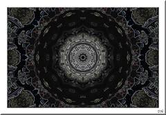 Cration numrique (Nadine.Dvx) Tags: art illustration composition photoshop dessin peinture montage abstraction couleur abstrait cration artcolor surraliste montagephoto artnumrique crationnumrique dessinnumrique nadinedvx