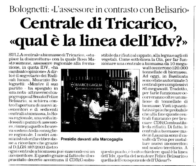 Il_quotidiano_2_10_2010