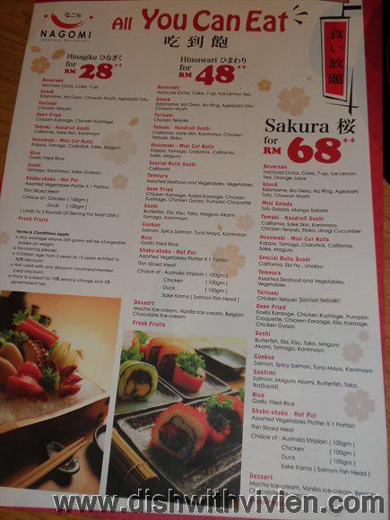 Nagomi-Shabu-Shabu1-menu