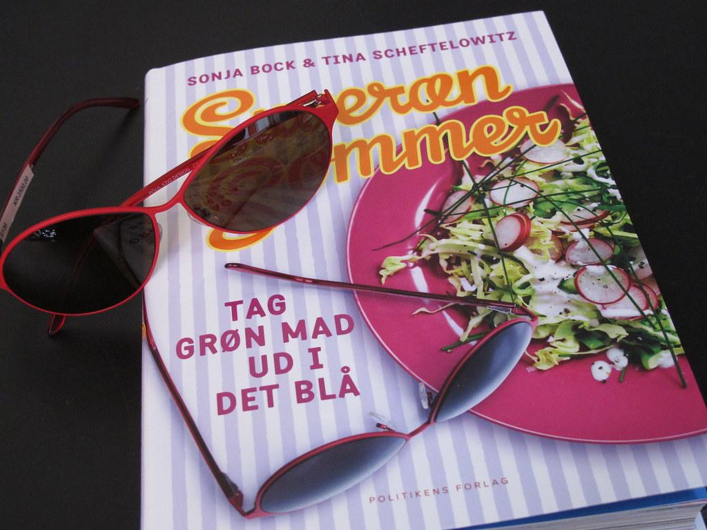 ff00dd89ee29 Poul Stig Design (Poul Stig Briller) Tags  copenhagen denmark glasses  danmark københavn optician