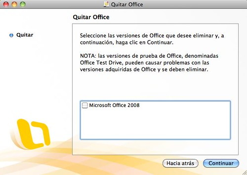 Uninstall Ms Office For Mac 2011 - worstrealestate's blog
