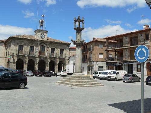 Almorox y Sierra de Gredos 5047969308_26c53d5063