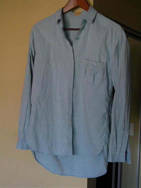 new clothes 006