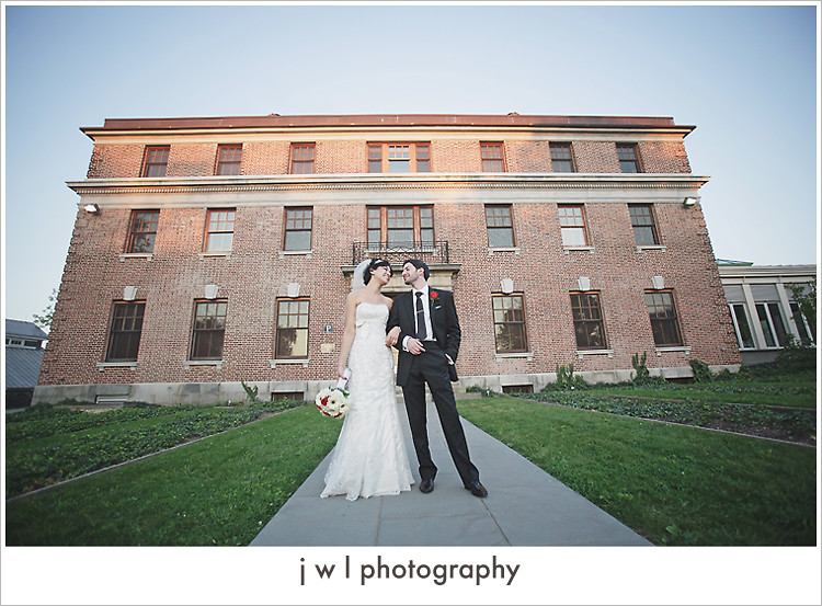New York Wedding, Staten Island, Snug Harbor, Vanessa + Justin_blog_027