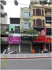 Mua bán nhà  Đống Đa, số 54 Phạm Ngọc Thạch, Chính chủ, Giá Thỏa thuận, chị Hoa, ĐT 0916116465