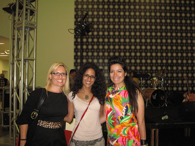 Di+i con beautiful Rupa