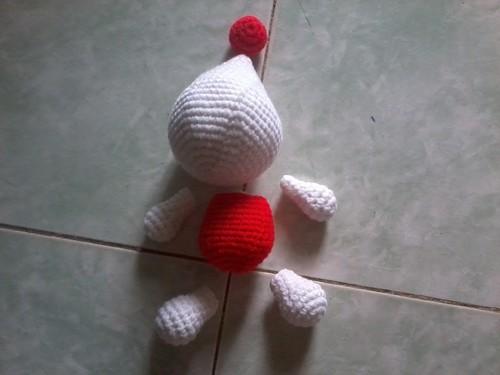 đan đồ cho Baby (huongman) - Page 4 5053157749_57c81dbdb4