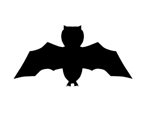 batty pdf imadeitso.com