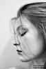 Portrait (GZZT) Tags: portrait blackandwhite white black berlin germany de deutschland blackwhite model women sw frau девочка женщина красота schwarzweis ангел модель германия flickrphotoaward gzzt martinbriese darjabaranows черныйбелый россиядочери