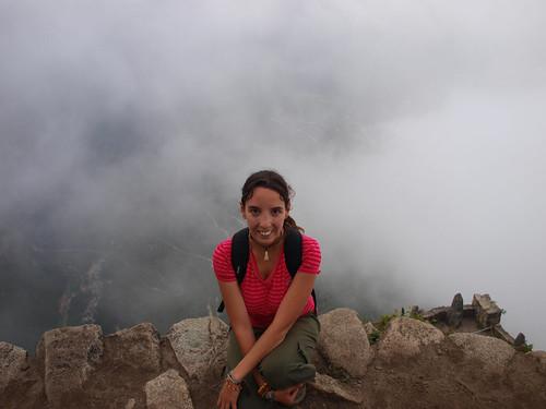 Machu Picchu (21)