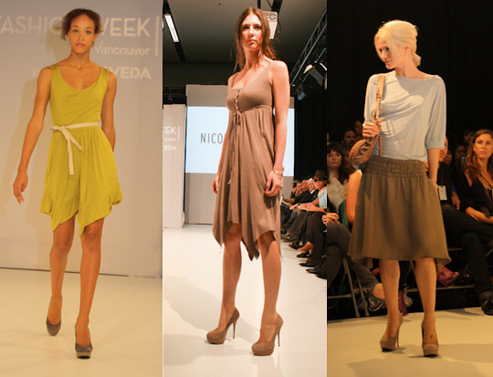 nicolebridger-3view-ecofashionweek-sept2910