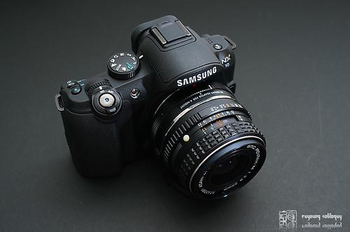 Samsung_NX10_PK_PT2_29