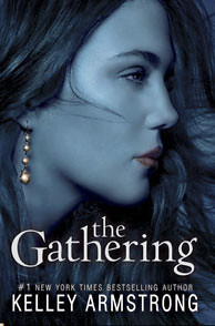 5059590559 70b071f650 Can You Feel The Darkness Rising?: Win An ARC Of The Gathering!