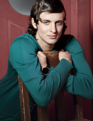 Alexander Mikhaylov0008(Lukovsky Model Agency)