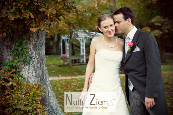 mariage_automne