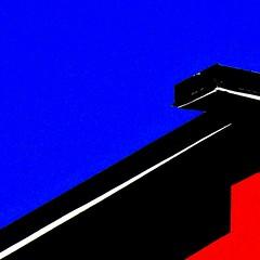 collage (archifra -francesco de vincenzi-) Tags: italy tetto cielo molise contrasto profilo rurale colorphotoaward regnodinapoli creattivit bassomolise superstarthebest archifraisernia absolutelyperrrfect francescodevincenzi contadodimolise imageourtime palatacampobasso
