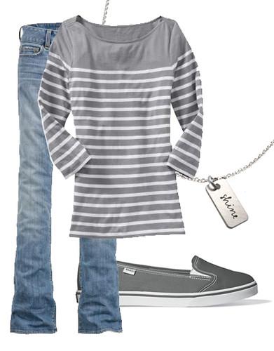 fashion100810