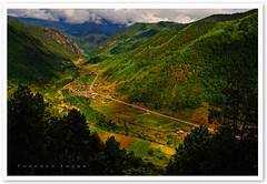 China - Yunnan (TOONMAN_blchin) Tags: china yunnan toonman