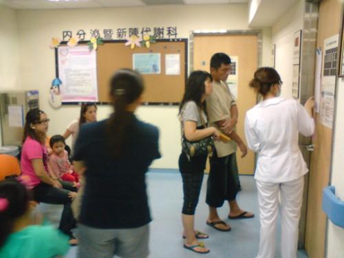 梧棲童綜合醫院 - 11