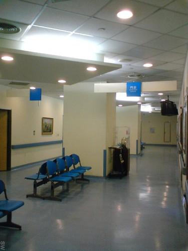 梧棲童綜合醫院 - 24