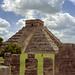 2000 #304-14 Yucatan Chichen Itza