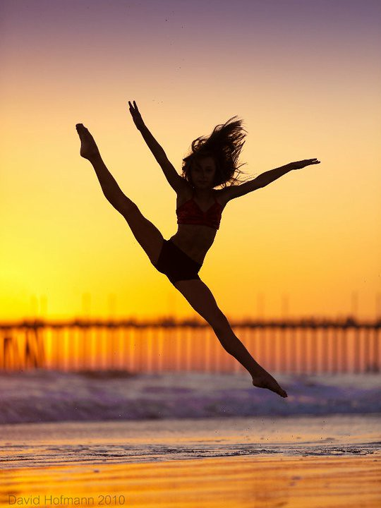 a state of mind a leap The leap: the psychology of spiritual awakening this state of mind has we can re-awaken this dormant and transcendent state of existence the leap also.