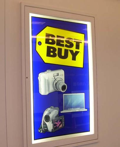 best buy 6