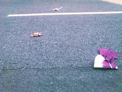 kdk_1177 (ninjatira) Tags: street brooklyn dolls crownheights manhattan surgery doctor bouffant columbuscircle franklinave janeatira