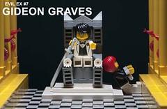 70 (Brickolaje) Tags: ex movie gideon comic lego evil 7 graves minifig subspace scottpilgrim scottpilgrimvstheworld