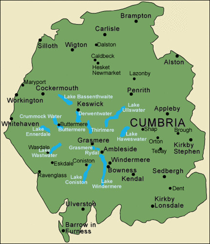lake_district_map