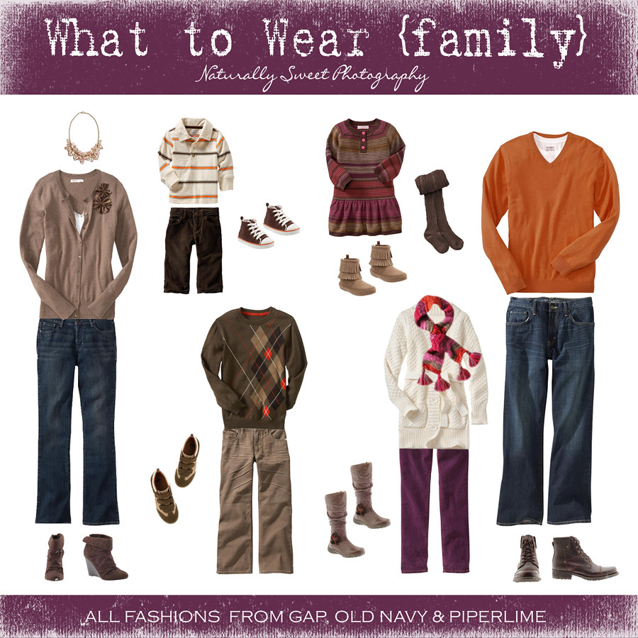 what to wear_Purple October_2010 rs