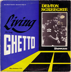 deltonscreechie_livingintheghetto