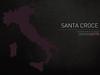 Santa Croce_Page_01
