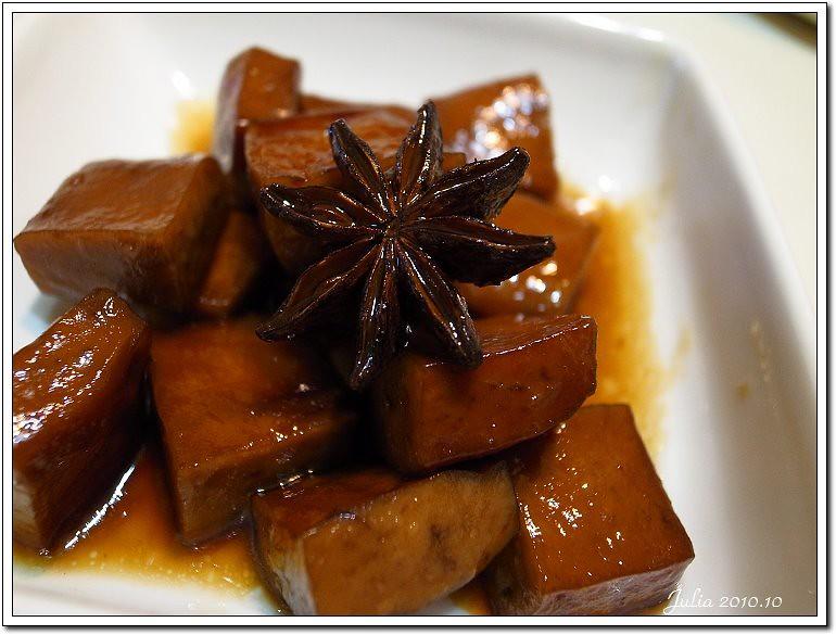 滷豆干 (5)