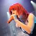 Paramore (39) por MystifyMe Concert Photography™