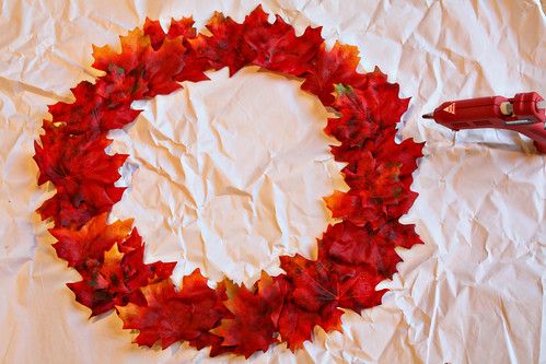 edited Easy fall wreath (3)