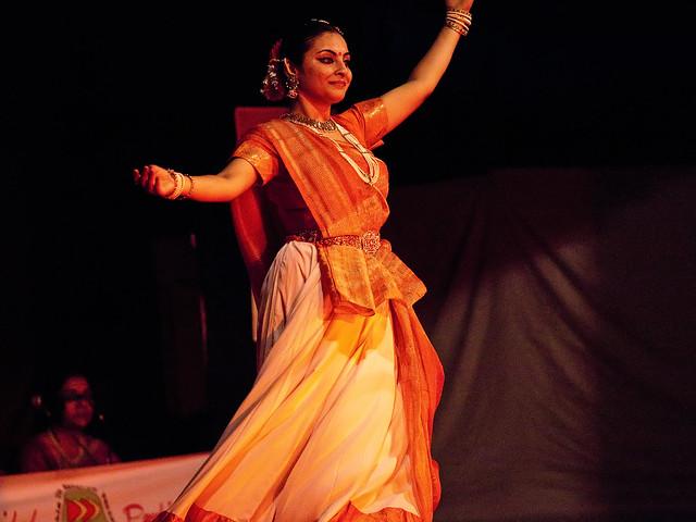 Durga Pooja -061