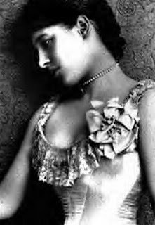 Lillie_Langtry_02