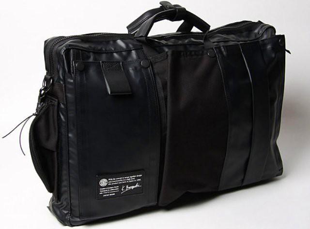 Koichi-Yamaguchi-x-Master-Piece-Bags-01