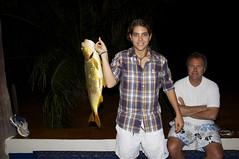 DSC_0781 (Antonia Andrea Napoli) Tags: de canal peixe pesca cavalo fazenda boi itaguau rioclaro goias bezerro itaguassu sosimo paranaiba rioparanaiba douraba canaldesosimo