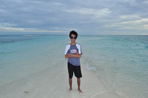 White Island4