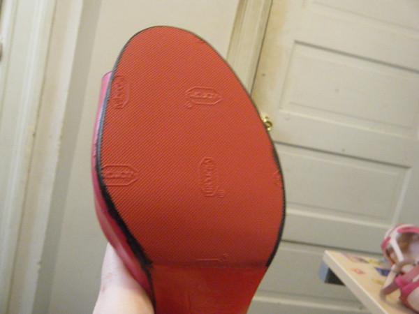European Shoe Repair Menlo Park