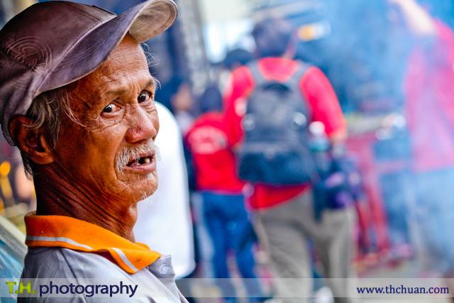 Canon_Photomarathon_015