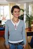 Workshop 17.10.2010