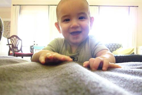 2010 10 15 photo