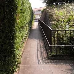 Bellecolline Minami-Ōsawa 16