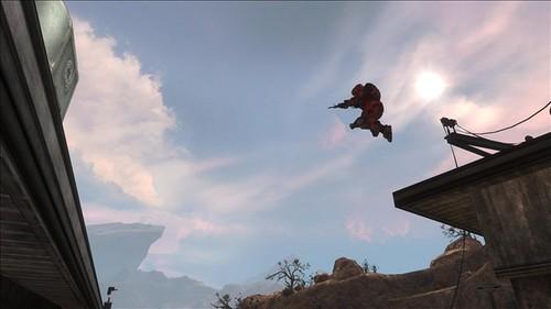 Halo: Reach 2