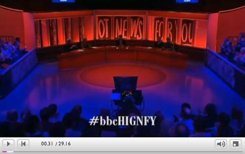 #bbcHIGNFY