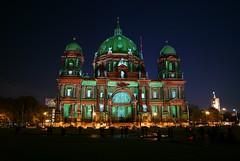 """Berliner Dom • <a style=""""font-size:0.8em;"""" href=""""http://www.flickr.com/photos/52838876@N07/5106781739/"""" target=""""_blank"""">View on Flickr</a>"""
