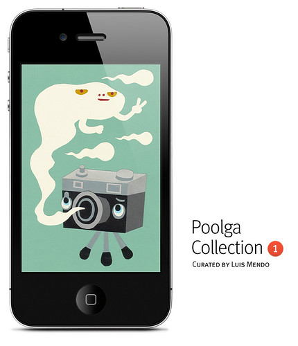 Poolga Collection #1